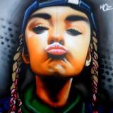 WomenWishes-Brest-04