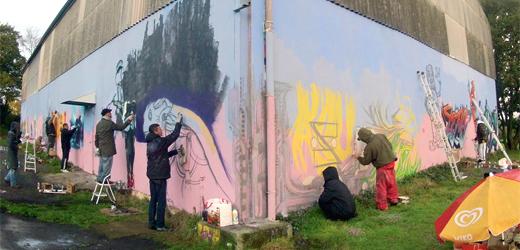 250_jamgraffiti-112014