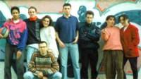 assoimpact-1993-200x112