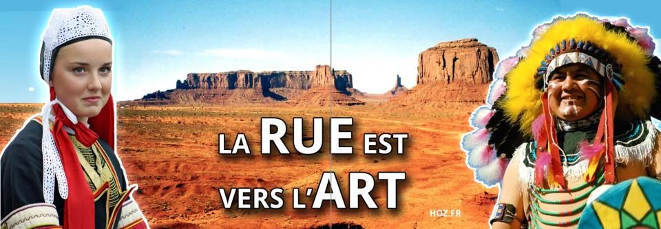 ruee-vers-l-art-2013-01