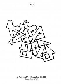 ruee-vers-l-art-2013-05-209x290