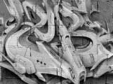stevarzec1404Z012-161x120