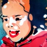 http://www.hoz.fr/graffiti/20141108-alice.htm